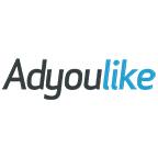 adyoulike
